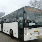 Mercedes van Pouw bus 209/4292