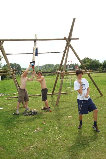 Kamp jongens Velzeke 09 - deel 3 - DSC04636.JPG