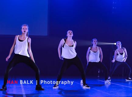 Han Balk Voorster Dansdag 2016-3923.jpg