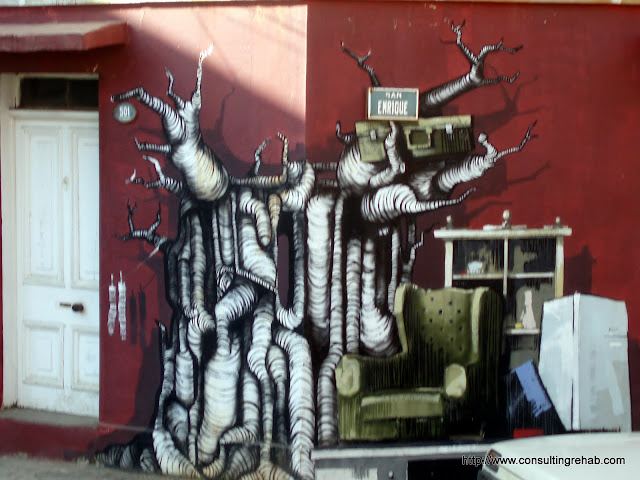 Valparaiso Grafitti - P7160259.JPG