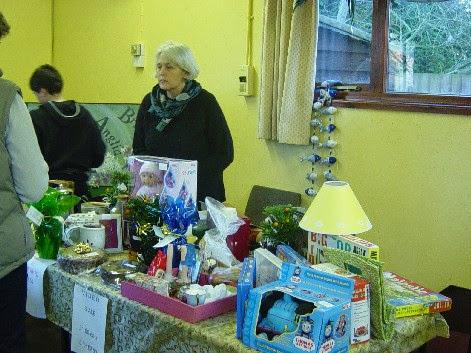 Advent Sale and Christmas Quiz 2005 - adventsale1.jpg