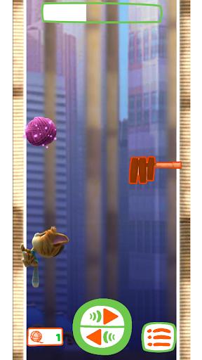 44 Katzen - Das Spiel Screenshots 8