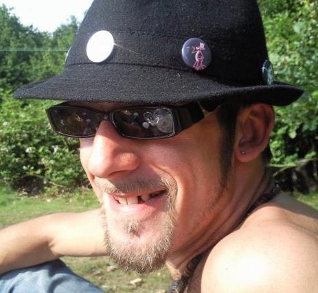 Chris Nosal Pick Up Artist, Chris Nosal