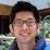 Jesse Shieh's profile photo