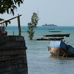 Zanzibar 3054964131.jpg