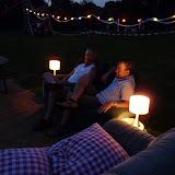 Fotos tieneravond & jongerenavond VBW 2009 - P1050235.JPG