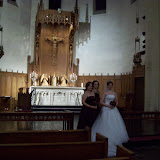 Virginias Wedding - 101_5921.JPG