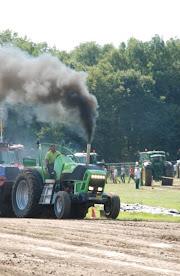 Zondag 22--07-2012 (Tractorpulling) (249).JPG