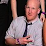 Gavin Zalinger's profile photo
