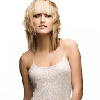 fácil-blonde-hairstyle-261.jpg