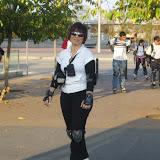 Fotos Ruta Fácil 25-10-2008 - Imagen%2B007.jpg