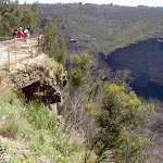 Govetts Leap Lookout (15097)