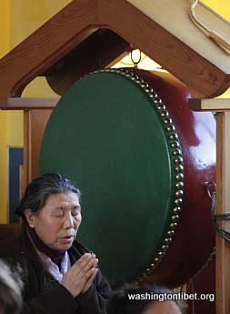 March for Tibet: Tibet Burning - cc%2B0056%2BB.jpg