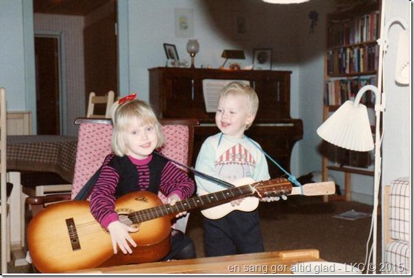 Trine januar 90