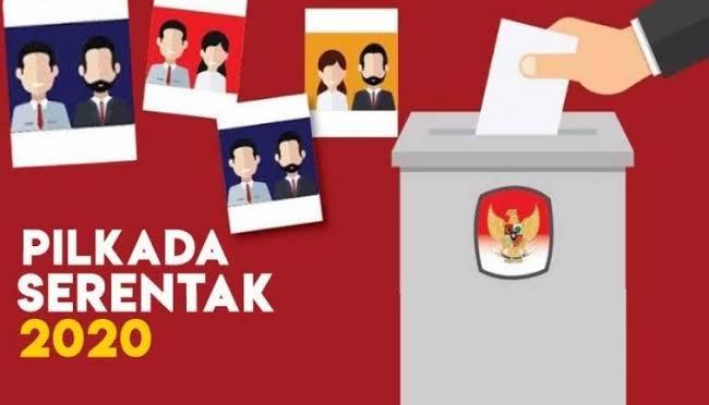 DIY Butuh 6.108 Pengawas TPS Untuk Pilkada 2020