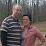 Renee Runyan's profile photo