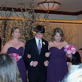 Megan Neal and Mark Suarez wedding - 100_8304.JPG