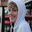 Zach Nash's profile photo