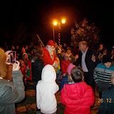Χριστουγεννιάτικη εκδήλωση πολιτιστικού συλλόγου 2014