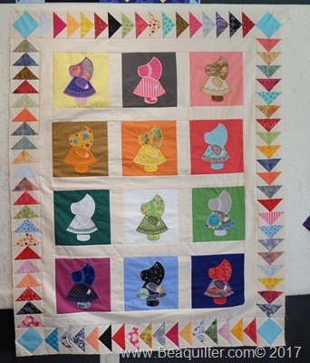 sunbonnet blocks3