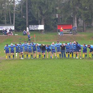 Varese vs ATRC (2)