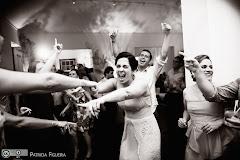 Foto 2045pb. Marcadores: 27/11/2010, Casamento Valeria e Leonardo, Rio de Janeiro