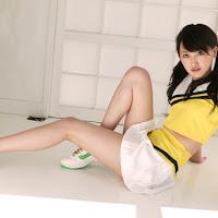 [DGC] 2008.05 - No.578 - Anna Sonoda (薗田杏奈) 051.jpg
