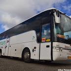Bovo Tours (18).jpg