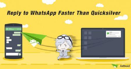 whatsapp_airdroid.jpg