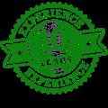 logo_1yr_70x70