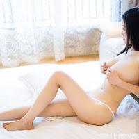 [XiuRen] 2014.06.11 No.155 琪琪Quee [67P] 0043.jpg