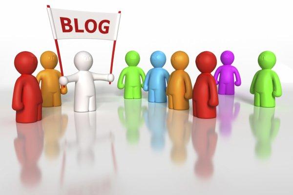 Consejos para mejorar la visibilidad del blog