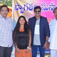 Sambhavami Movie Opening Stills (23).JPG