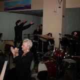 OLGC Musical Revue - -6515.jpg
