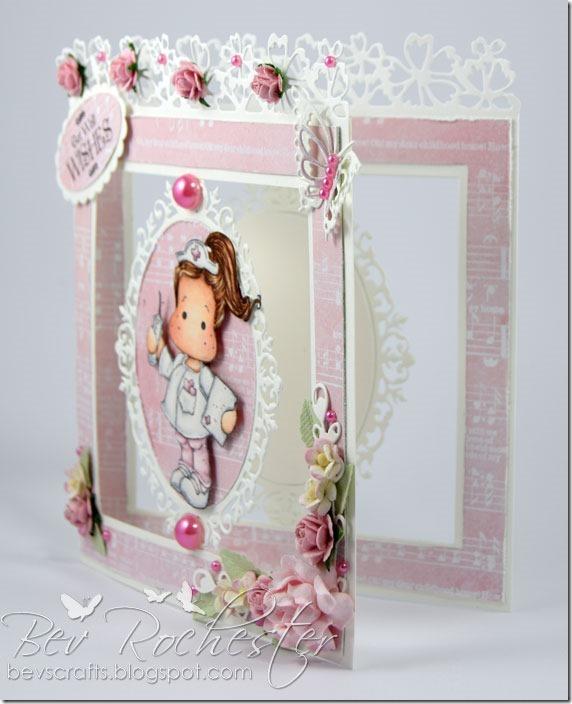 bev-rochester-magnolia-heart-nurse-tilda1