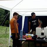Campaments dEstiu 2010 a la Mola dAmunt - campamentsestiu052.jpg