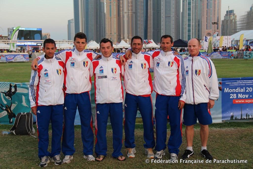 LES EQUIPES DE FRANCE DUBAI 2012 (96)