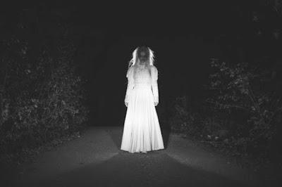 क्या भूत-प्रेत होते हैं? भूत-प्रेतों से जुड़ी रोचक हैरान करने वाली बातें