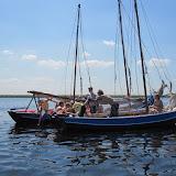 Zeeverkenners - Zomerkamp 2016 - Zeehelden - Nijkerk - IMG_0931.JPG