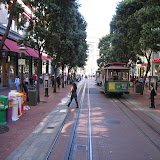 San Francisco 2004