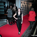 WWW.ENTSIMAGES.COM - Vicky McClure   arriving at   ELLE Style Awards 2013 at The Savoy, Strand, London                                                        Photo Mobis Photos/OIC 0203 174 1069