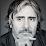 Josep Sarquella's profile photo