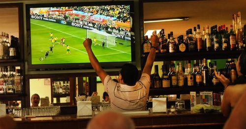 futbol-bar.jpg