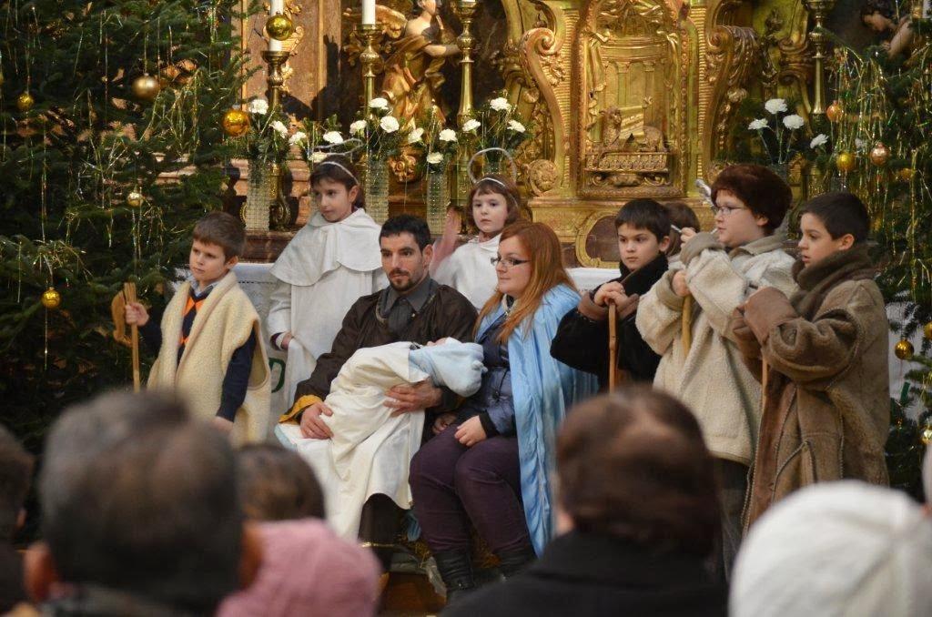 Pásztorjáték Sopronban, 2014. - DSC_0235.jpg