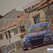 Circuito-da-Boavista-WTCC-2013-367.jpg