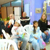 Purim 2007  - 2007-03-03 12.40.16.jpg