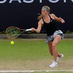 Annika Beck - Topshelf Open 2014 - DSC_8905.jpg