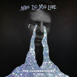 Baixar The Chainsmokers e 5 Seconds of Summer - Who Do You Love Online