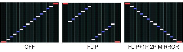 파일:flipdesc.jpg