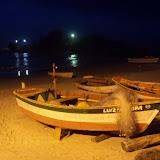 2011-03-27 Florianopolis, Brazil